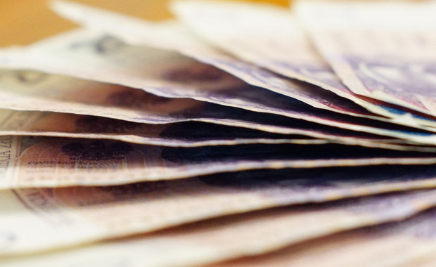 Plotki o upadku banku w Ciechanowie. Zajmie się nimi ABW i prokuratura