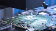 Płyta główna w laptopie – kiedy ją naprawić, a kiedy wymienić?