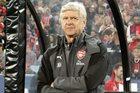 Po 22 latach trener Arsene Wenger opuszcza Arsenal