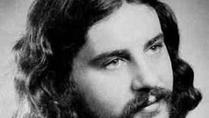 Po 40 latach sprawa śmierci Pyjasa wciąż nie została wyjaśniona
