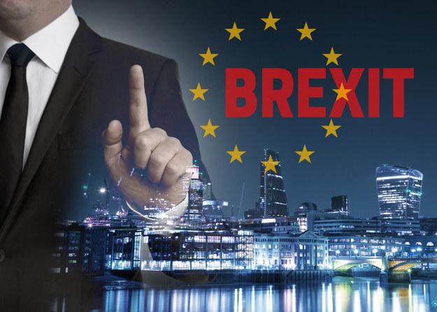 Po brexicie obywatelom UE będzie trudniej osiedlić się w Wlk. Brytanii. /123RF/PICSEL