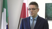 Po brexicie Polska stanie się ważniejszym partnerem gospodarczym dla Irlandii