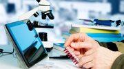 Po co jest konsultacja genetyczna?