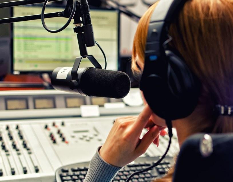 Po cyfryzacji telewizji, nadeszła pora na radio - cały proces potrwa do około 2020 roku /123RF/PICSEL