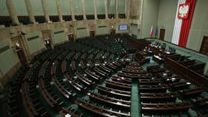 PO i PSL za odrzuceniem obywatelskiego projektu ws. sześciolatków