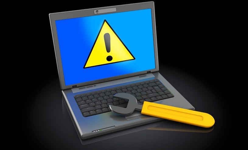 Po kilku miesiącach użytkowania większość komputerów z systemem Windows zacznie działać wolniej - są sposoby, aby temu zaradzić /©123RF/PICSEL