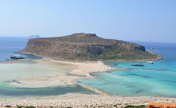 Po kryzysie uchodźczym turyści wracają na greckie wyspy