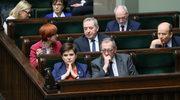 PO: Lista zarzutów wobec ministra Szyszki