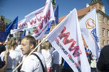 PO organizuje akcję Wolontariusze Wolnych Wyborów
