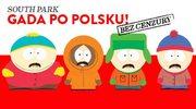 Po polsku i bez cenzury