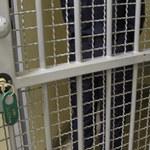 Po porodzie wyrzuciła dziecko przez okno. Trzy miesiące aresztu dla Pauli S.