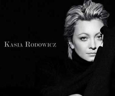 Po prostu Kasia Rodowicz