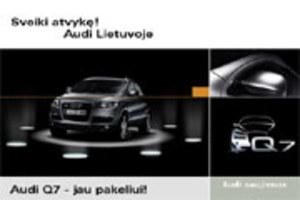 Po samochody na Litwę!?