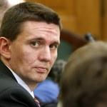PO składa wniosek do prokuratury na szefa Służby Kontrwywiadu Wojskowego