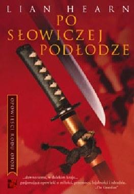 """""""Po słowiczej podłodze"""" /INTERIA.PL"""