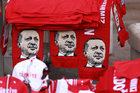 Po zamachu w Turcji wielka reforma wojska