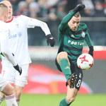 Po zimowej przerwie wraca polska Ekstraklasa. Kto przeprowadził najlepsze transfery?