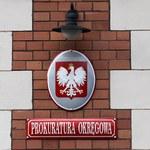 PO złoży zażalenie na umorzenie śledztwa w sprawie obrad Sejmu