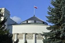 PO złożyła wniosek do komisji etyki o ukaranie posła Rzońcy