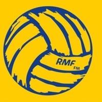 Pobij z RMF FM rekord Guinnessa w jednoczesnym podbijaniu piłki do siatkówki!
