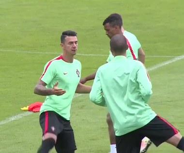 Pobudka Euro 2016, odcinek 25