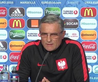 Pobudka Euro 2016, odcinek 26.