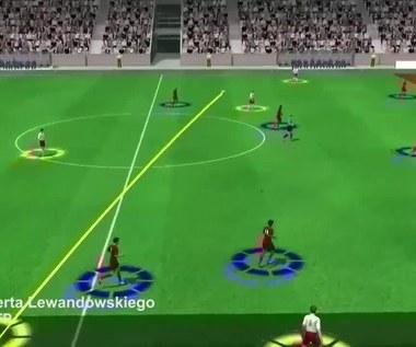 Pobudka Euro 2016, odcinek 27.