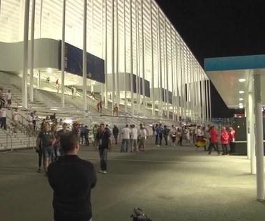 Pobudka Euro 2016, odcinek 28.