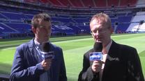 Pobudka Euro 2016, odcinek 30.