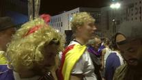Pobudka Euro 2016, odcinek 31.