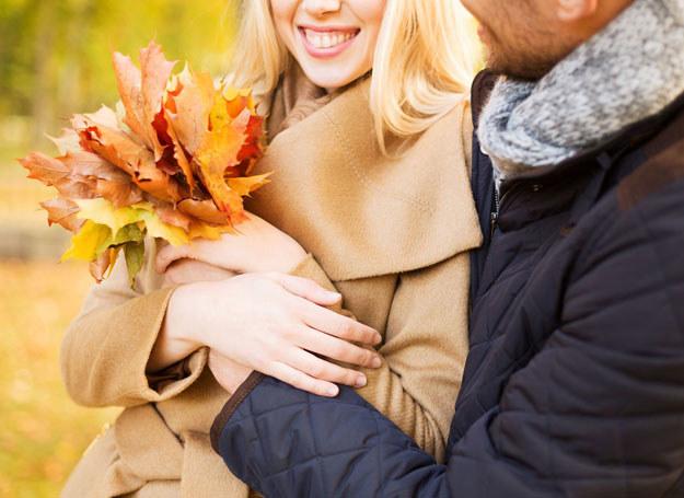 Początek jesieni to dobry czas na podsumowania. Co udało ci się w tym roku do tej pory? /123RF/PICSEL
