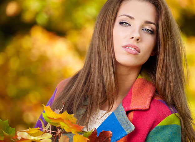 Początgek jesieni to dobry czas na podsumowania. Co udało ci się w tym roku do tej pory? /©123RF/PICSEL