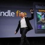 Początki Amazonu: jak osiągnąć niesamowity sukces w kilka miesięcy?