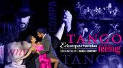 Poczuć tango