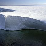Pod lodami Antarktyki odkryto bakterie metanowe