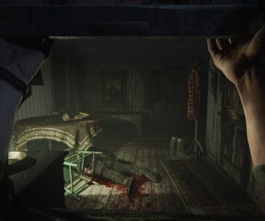 Podano datę premiery horroru Outlast 2