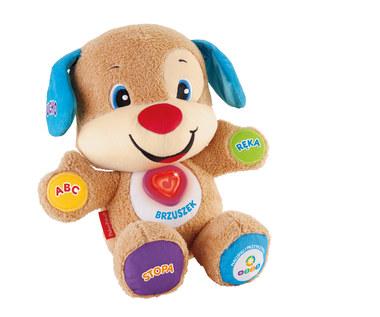 Podaruj świąteczny prezent potrzebującym dzieciom