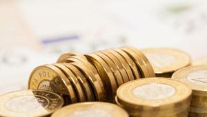Podatki i składki: Ile oddajemy państwu?