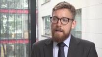 Podatnicy i inwestorzy mniejszościowi płacą za kampanię PiS