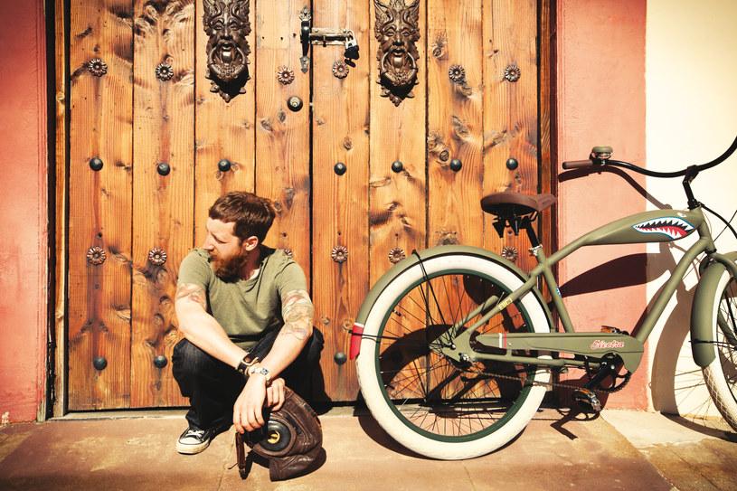 Podczas parardy można wygrać modny rower /materiały prasowe