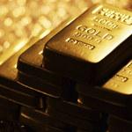 """Podczas startu samolot """"zgubił"""" ponad 3 tony złota"""