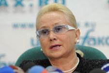 Podkomisja smoleńska zaproszona do Moskwy