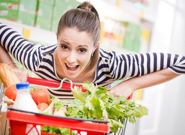 Podkręć metabolizm, a schudniesz niemal bez wysiłku /©123RF/PICSEL