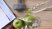 Podkręć metabolizm