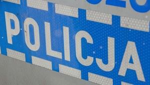 Podlasie: 7-letnie dziecko zginęło w wypadku na S19