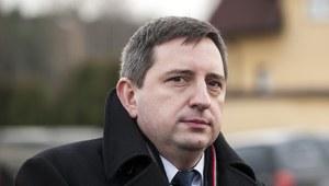 Podlaskie: Referendum ws. odwołania burmistrza Supraśla