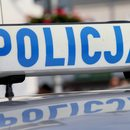 Podlaskie: Ucieczka przed policją. Trzy osoby zginęły