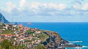 Podobne miejsca, różne ceny – dokąd wybrać się na wakacje?