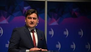 Podpisano porozumienie płacowe w Polskiej Grupie Górniczej