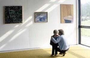 Podpisano porozumienie w sprawie minimalnych wynagrodzeń dla artystów